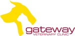 Gateway Veterinary Clinic