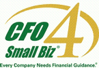 CFO 4 Small Biz LLC
