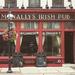McNally's Pub