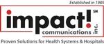 Impact! Communications, Inc.