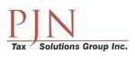 PJN Tax Solutions Group, Inc.