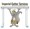 Imperial Gutter Services
