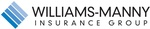 Williams-Manny Insurance Group