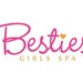 Besties Girls Spa