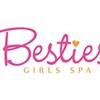 Besties Girls Spa