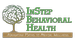 In Step Behavioral Health, S. C.