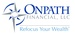 OnPath Financial