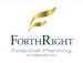 Forthright Financial Planning