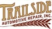 Trailside Automotive Repair
