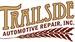 Trailside Automotive Repair