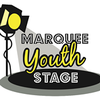 Marquee Youth Stage