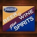The Pride Beer & Wine Plus Spirits