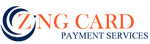 Zing Card Payment Systems