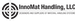 Innomat Handling LLC