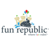 Fun Republic Inc