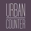 Urban Counter