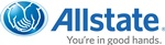 Allstate Insurance, Evan Larson