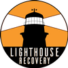 Lighthouse Recovery, Inc.