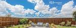 K. Hovnanian Homes-Sagebrook