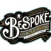 Bespoke Dental Co. of St. Charles