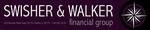 Swisher & Walker Financial Group, Lance Ludwig