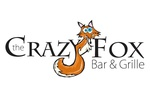 Crazy Fox Bar & Grille