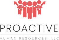 Proactive Human Resources, LLC