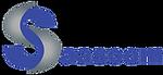Saasoom LLC