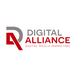 Digital Alliance
