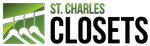 St. Charles Closets, Inc.