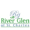 River Glen St. Charles