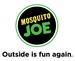 Mosquito Joe Tri-Cities