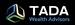 TADA Wealth Advisors