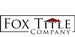 Fox Title Company