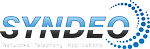 Syndeo Networks , Inc.