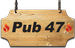 Pub 47 St. Charles