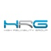 High Reliability Group LLC