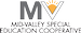 Mid Valley Special Education Cooperative