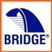 Bridge Printing & Promotional Products, Inc.