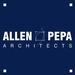 Allen + Pepa Architects