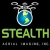 Stealth Aerial Imaging