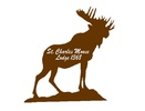 St. Charles Moose Lodge #1368