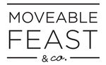 Moveable Feast & Co.