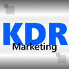 KDR Media Group
