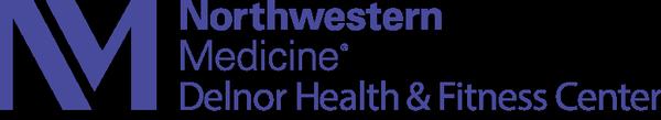 Northwestern Medicine Delnor Health and Fitness