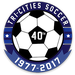 Tri-Cities Soccer Association