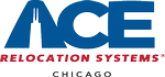 Ace Relocation Systems of Chicago