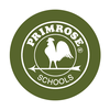 Primrose School of St. Charles West