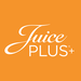 Juice Plus+, Janene Hackl