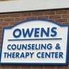 Owens & Associates Counseling & Therapy Center, LLC